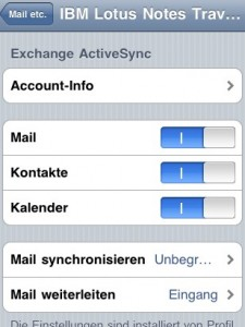 Iphone Alle Kontakte Loschen Ohne Itunes